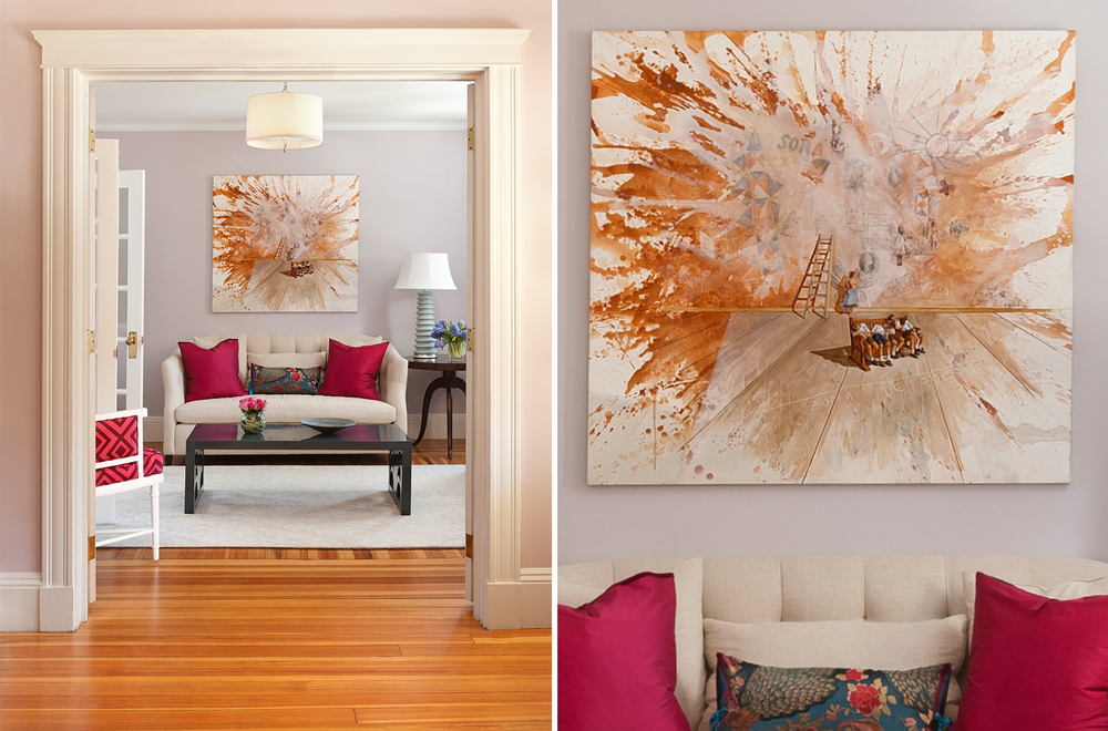 Mandarina Studio Boston interior design contemporary bold color  2.jpg