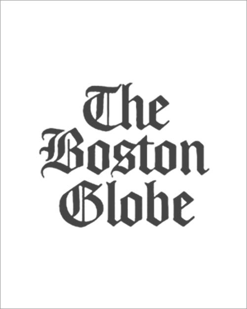 BostonGlobe.jpg