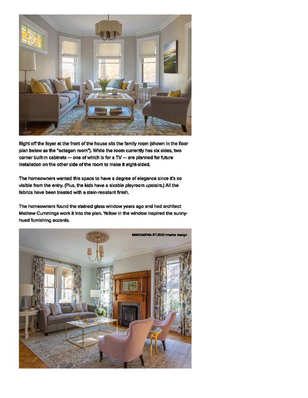 Houzz Tour_ The Remaking of a Queen Anne in Boston (1)_Page_04.jpg