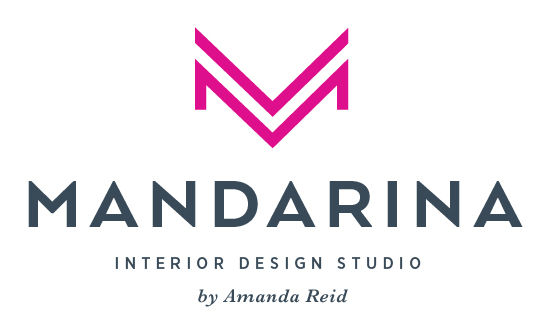 interior design interior designer in boston ma by mandarina studio - Amanda Interior Design