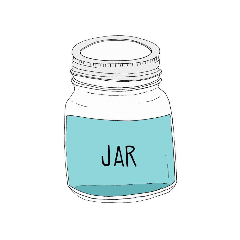 jar color.jpg