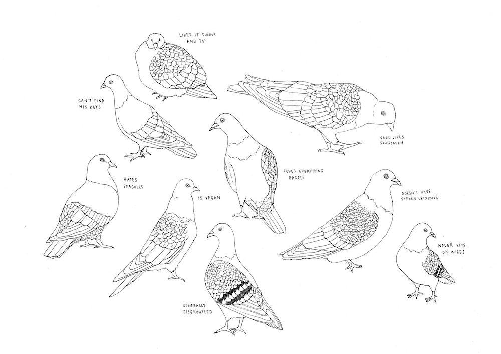 Pigeons -- Iris Gottlieb.jpg