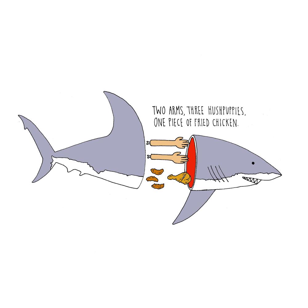 Shark Iris Gottlieb 2.jpeg