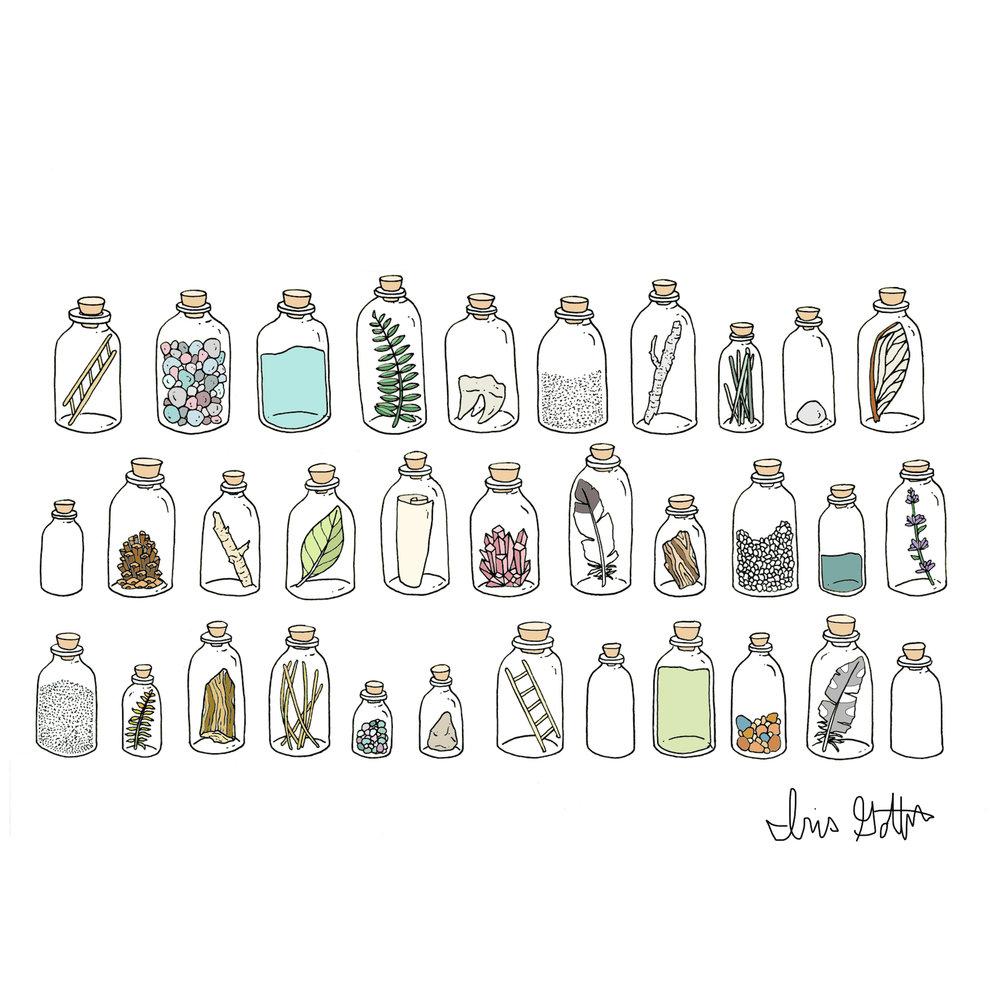 Bottles large (small).jpeg