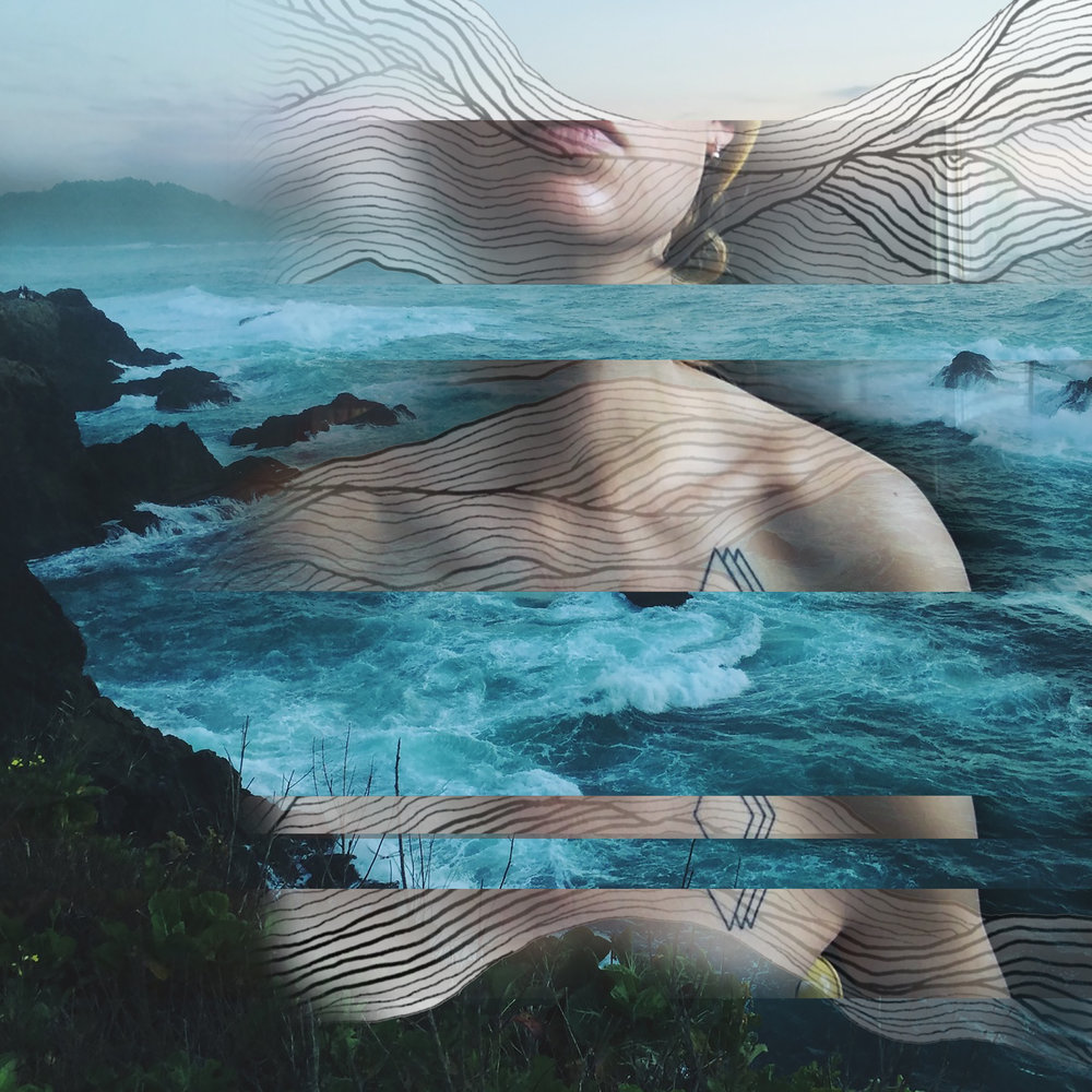 ocean three.jpg