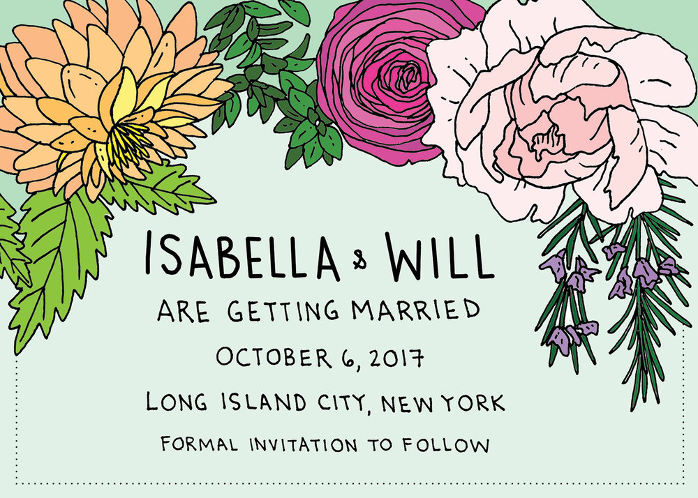 isabella will save the date first draft.jpg