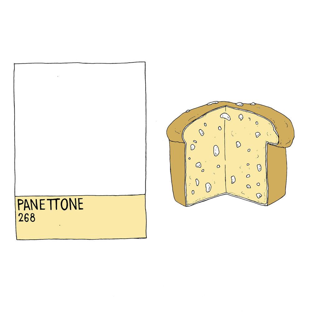 pantone+6.jpg