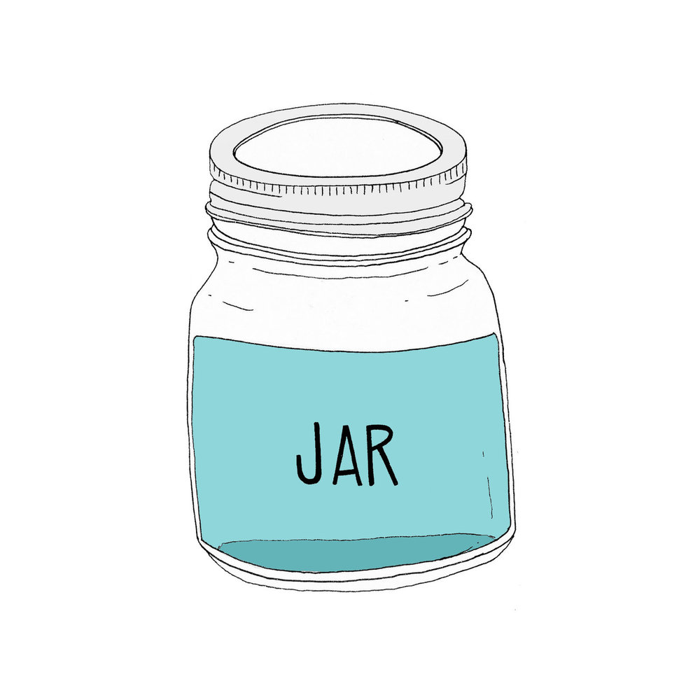 jar+color.jpg