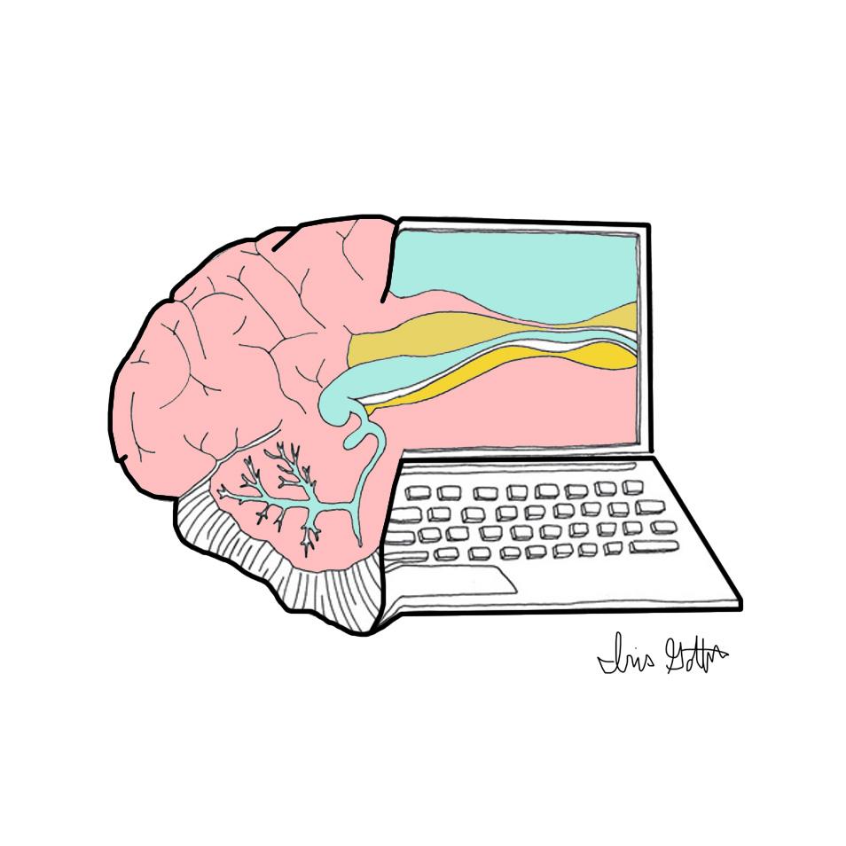 computer head.jpg