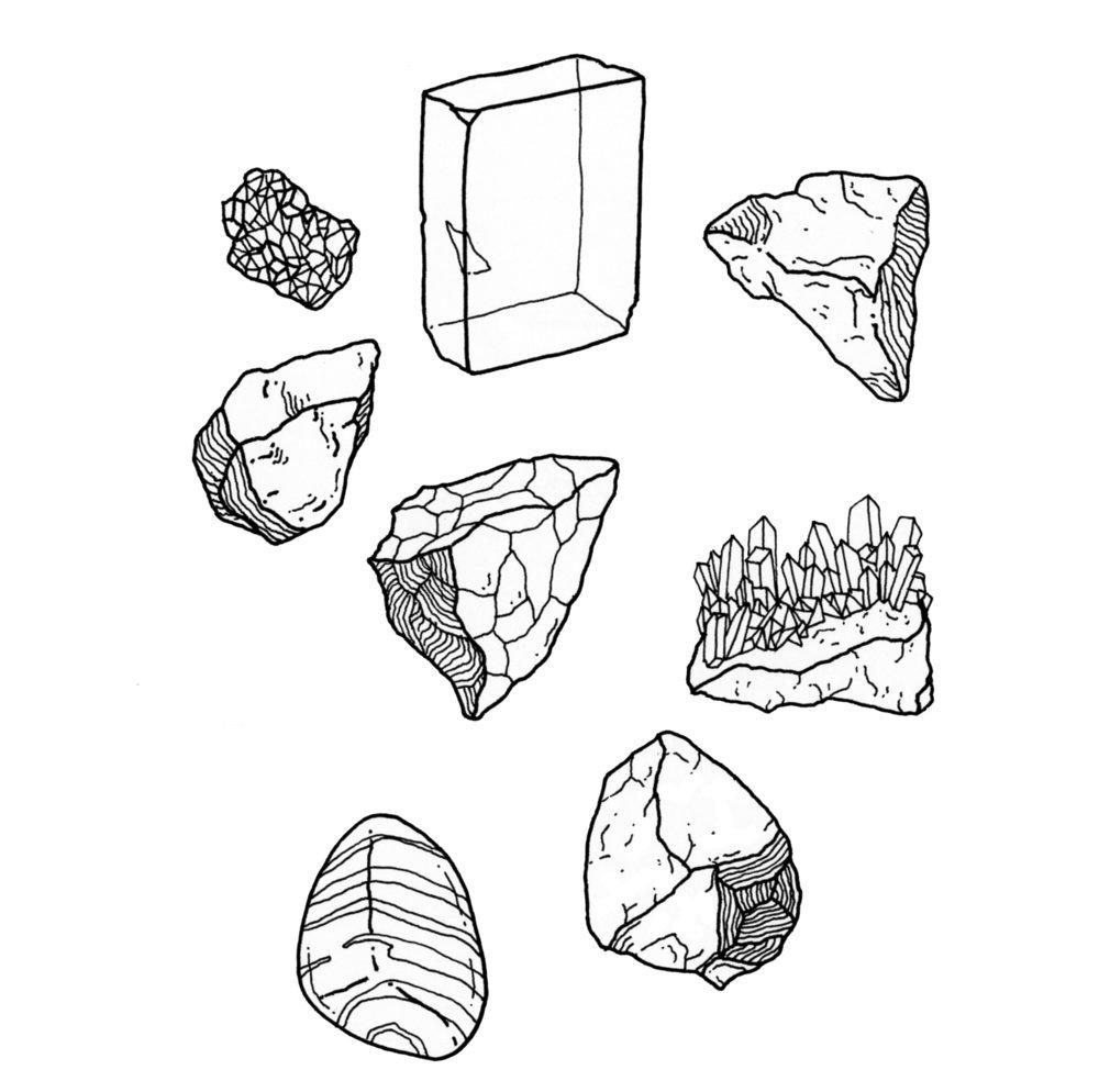 rocks tat.jpg