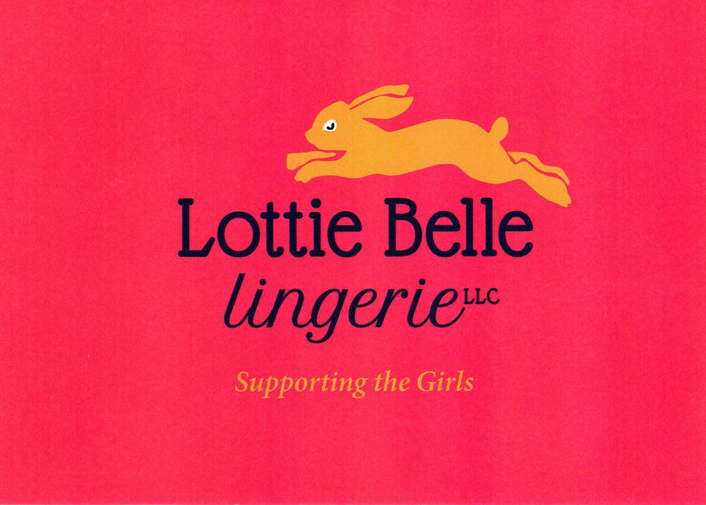 www.lottiebelle.com