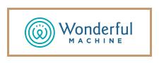 WM-Logo.jpg