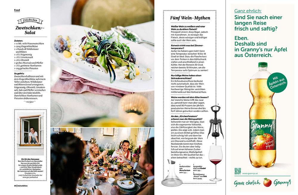 078-Food-9.jpg
