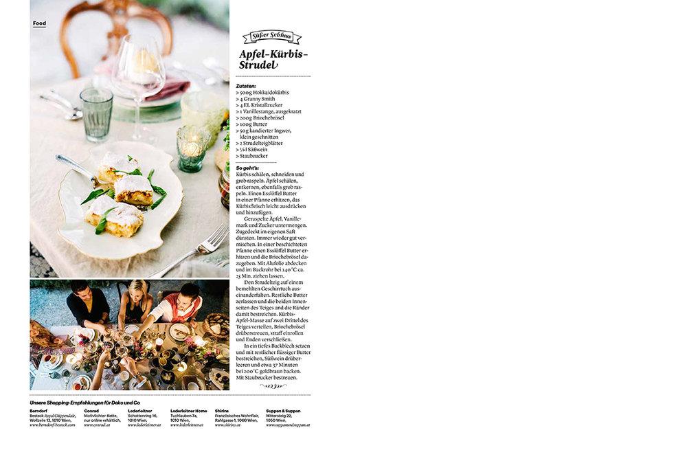 078-Food-11.jpg