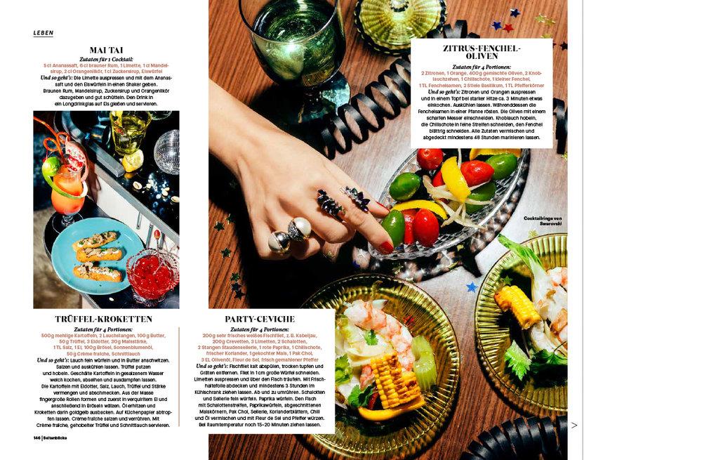144-Cocktails_Finger-3.jpg