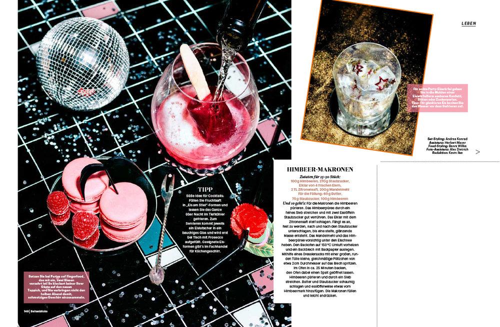 144-Cocktails_Finger-5.jpg