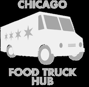 food truck hub.png
