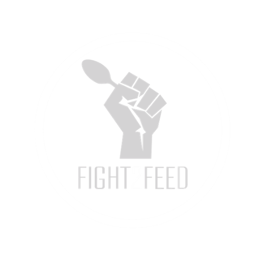 Fight2Feed