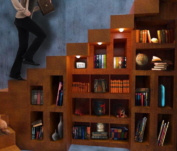 copy library.jpg
