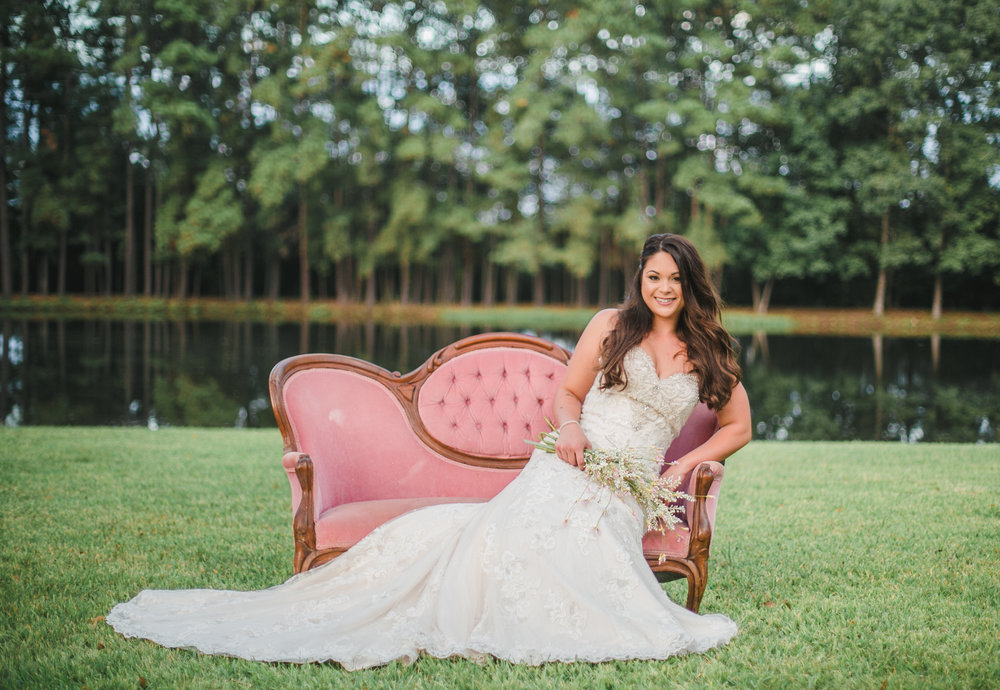 Bridals (8 of 49).jpg