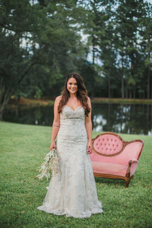 Bridals (19 of 49).jpg