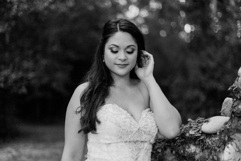 Bridals (49 of 49).jpg