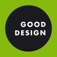 Logo_green_good_design_01.jpg