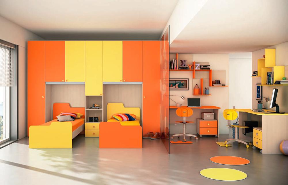 TARGET Kids — Antonio Lanzillo & Partners