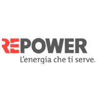 repower.jpg