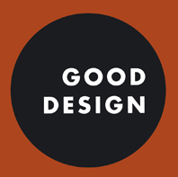 godd design award.jpg