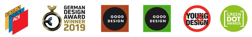 design prize ok.jpg