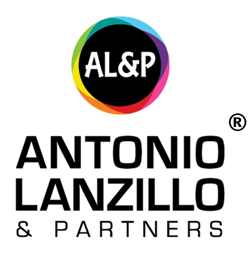 Antonio Lanzillo & Partners