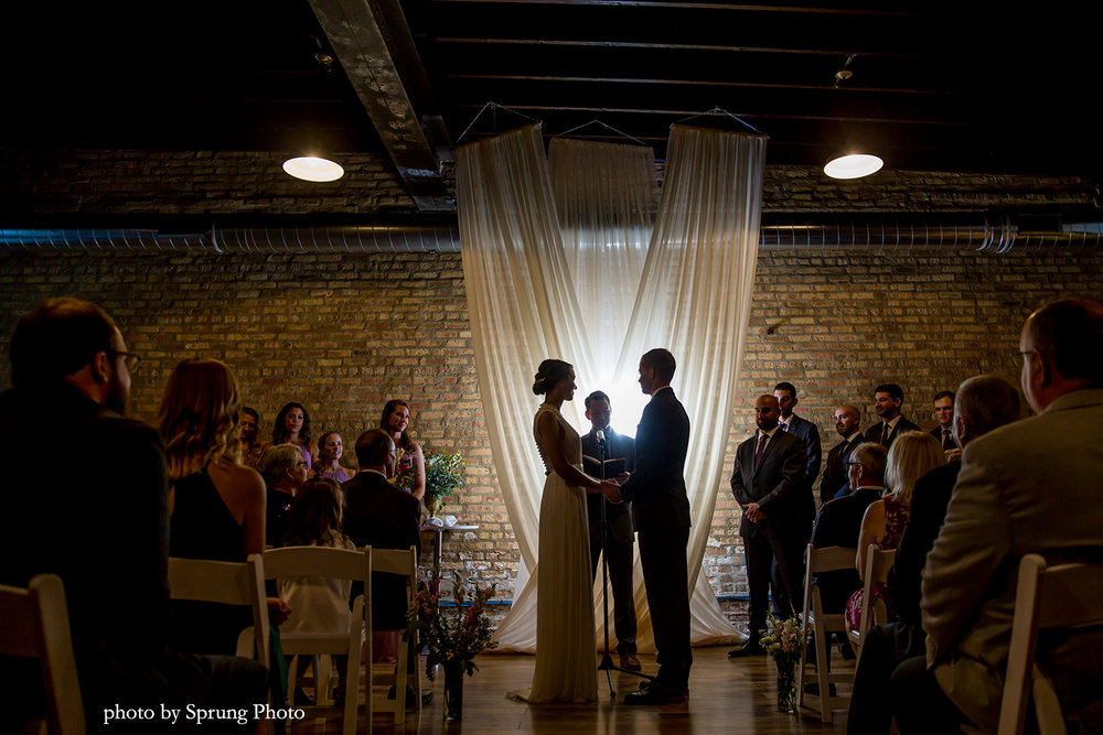 Audrey-and-Aaron-Trigger-Chicago-Wedding-Sprung-Photo-423-web.jpg