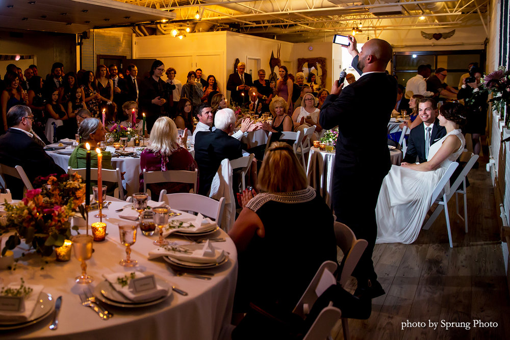 Audrey-and-Aaron-Trigger-Chicago-Wedding-Sprung-Photo-651-web.jpg