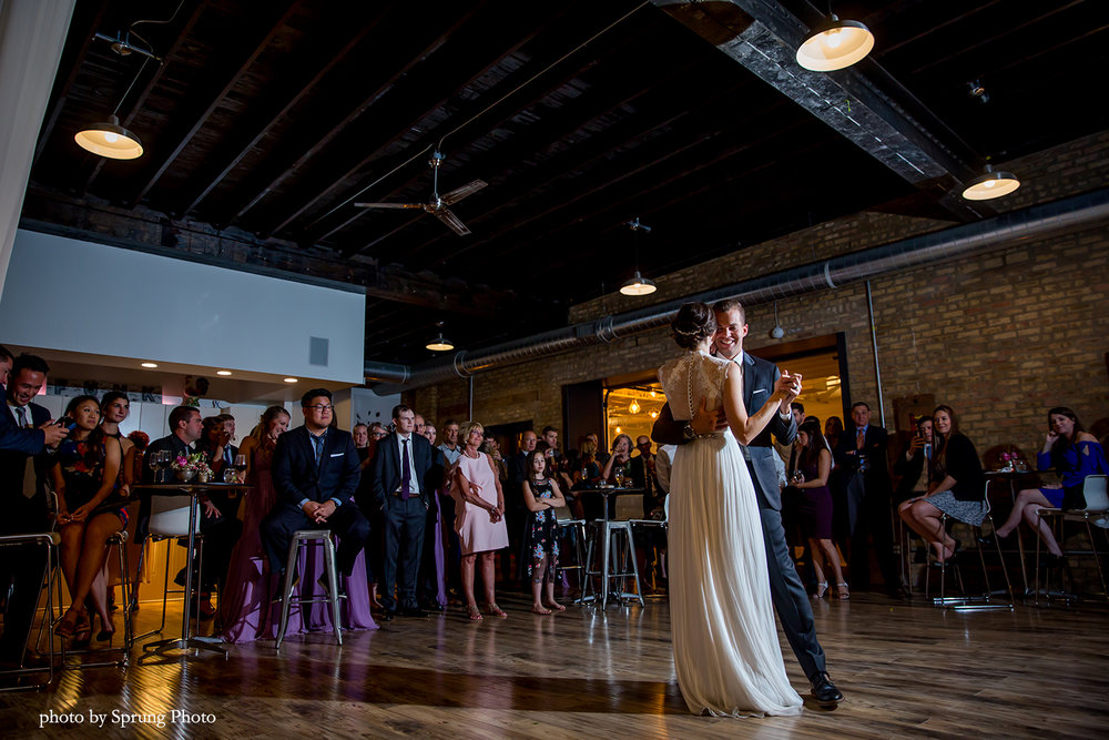 Audrey-and-Aaron-Trigger-Chicago-Wedding-Sprung-Photo-710-web.jpg