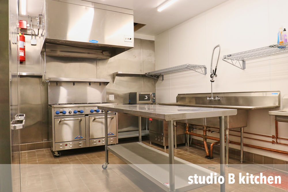 studio-B-kitchen-6.png