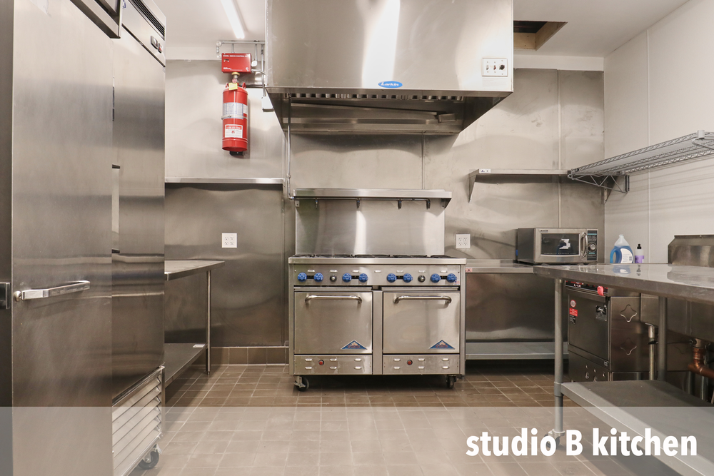 studio-B-kitchen-1.png