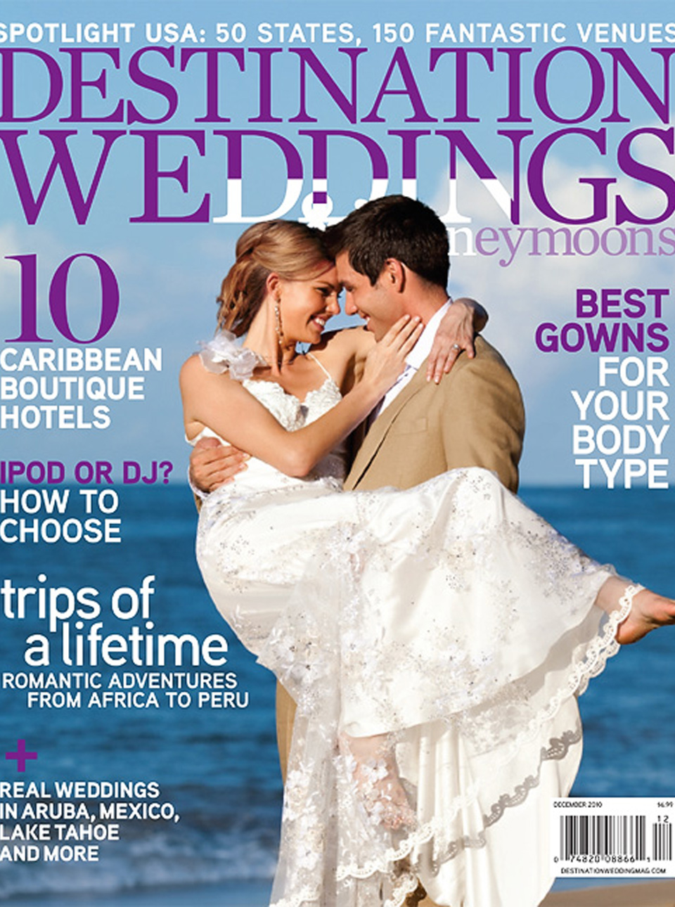 Destination Weddings Cover.jpg