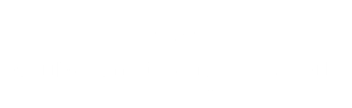 Caribbean Attorneys Network (CAN)