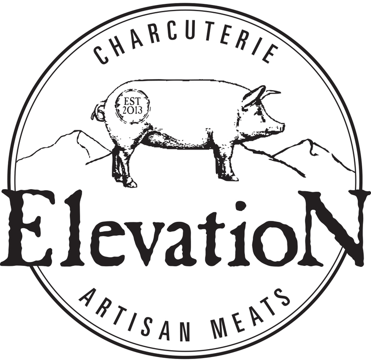 Elevation LLC