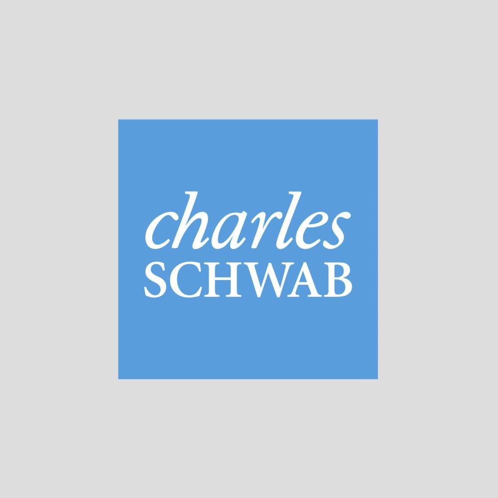 Schwab