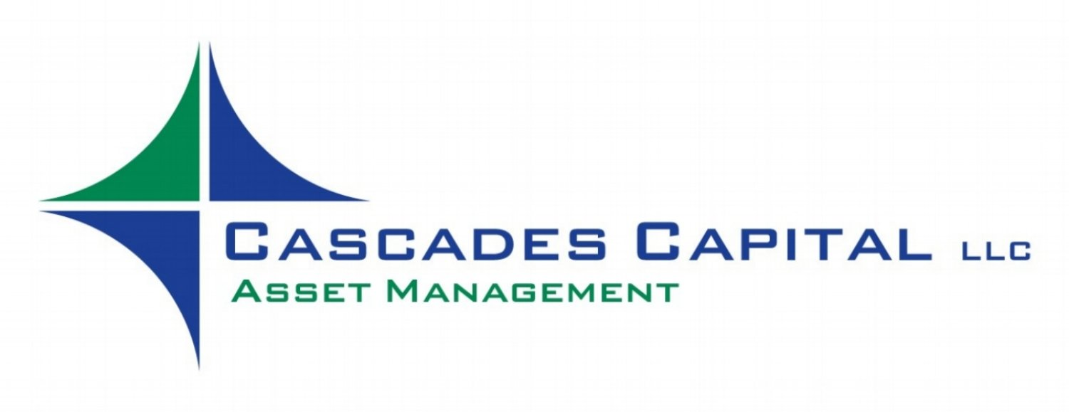 Cascades Capital Asset Management, LLC