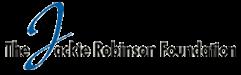 logo-name.png