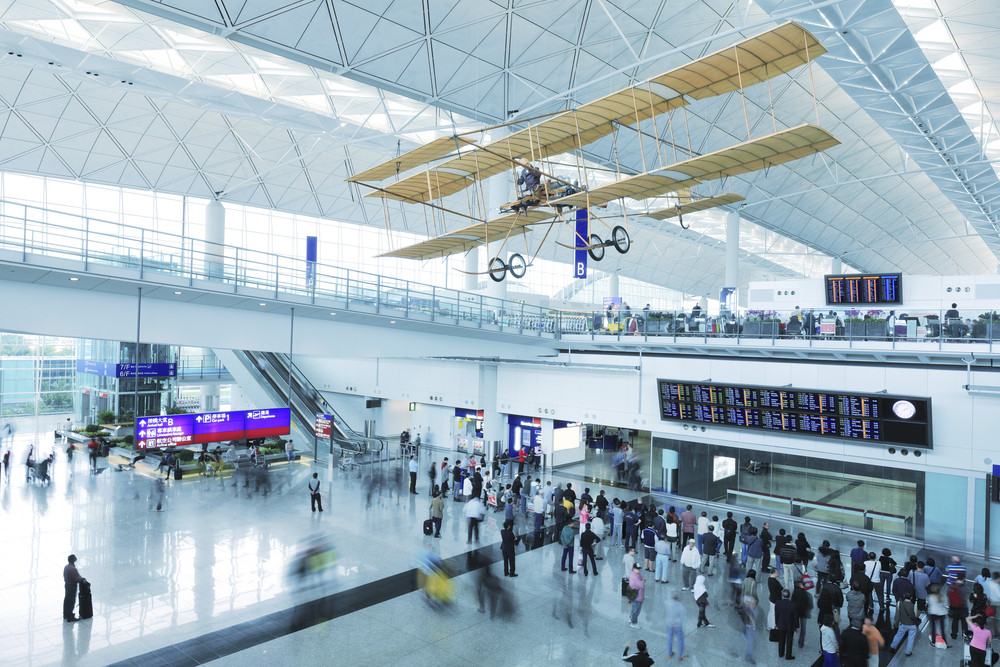 sensity-airports