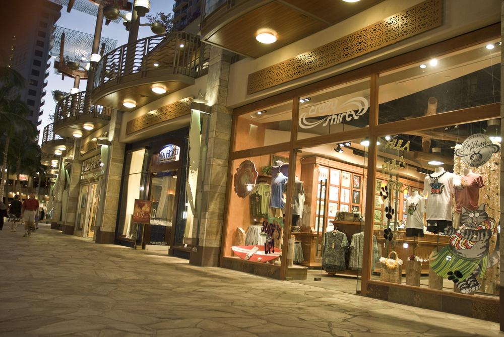 sensity-retail-malls