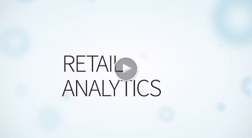 Retail analytics for retailers and mall owners