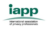 iapp_logo.jpg