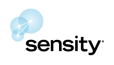 Sensity Systems