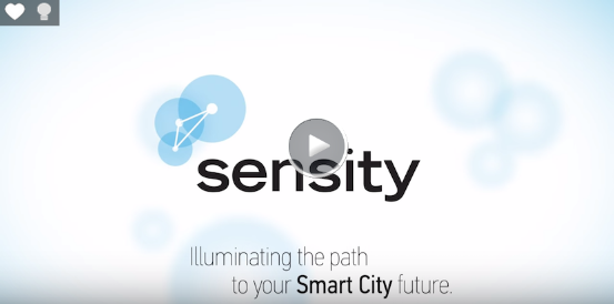 Smart Cities Overview