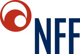 NFF_logo_NO_tagline trans.png